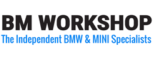 logo-of-bm-work-shop