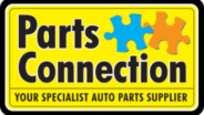 logo-of-part-connection