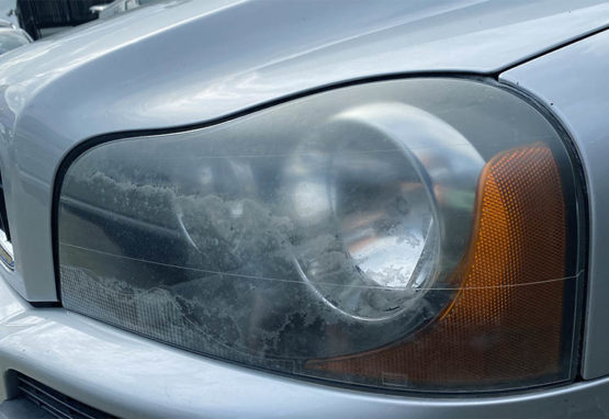 Renewcar-Headlight-restoration-optimised1