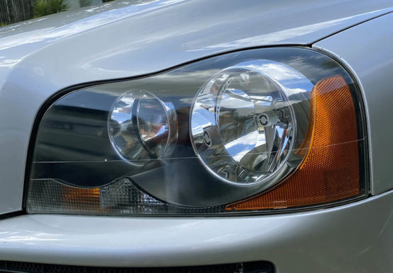 Renewcar-Headlight-restoration-optimised2