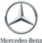 logo-of-mercedes-benz